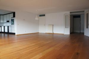 Bekijk appartement te huur in Den Bosch Heerendonklaan, € 1275, 110m2 - 397573. Geïnteresseerd? Bekijk dan deze appartement en laat een bericht achter!