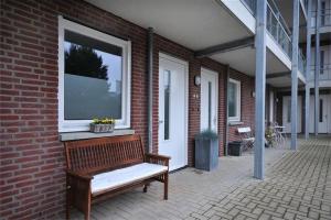 Bekijk appartement te huur in Arnhem Singelstraat, € 750, 40m2 - 337040. Geïnteresseerd? Bekijk dan deze appartement en laat een bericht achter!