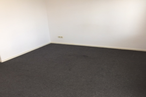 View room for rent in Den Bosch van Reysstraat, € 435, 24m2 - 372442. Interested? check out this room and leave a message!