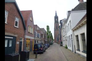 Bekijk appartement te huur in Amersfoort Breestraat, € 1090, 100m2 - 292872. Geïnteresseerd? Bekijk dan deze appartement en laat een bericht achter!