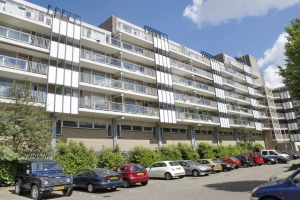 Bekijk appartement te huur in Capelle Aan Den Ijssel Zadkinerade: Appartement - € 1150, 72m2 - 353038