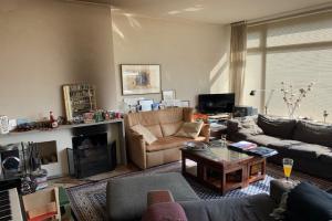 Bekijk appartement te huur in Velp Gld Pinkenbergseweg, € 890, 75m2 - 366696. Geïnteresseerd? Bekijk dan deze appartement en laat een bericht achter!