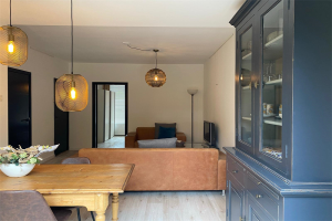 For rent: Apartment Multatulistraat, Breda - 1