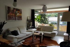 Bekijk appartement te huur in Ede Sweelincklaan, € 825, 80m2 - 369965. Geïnteresseerd? Bekijk dan deze appartement en laat een bericht achter!