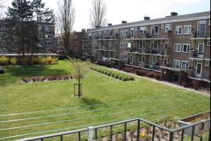 Bekijk appartement te huur in Eindhoven Hertog Jan I Laan: Te huur volledig gemeubileerd appartement - € 1100, 70m2 - 293331