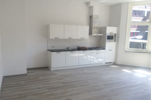 View apartment for rent in Enschede Molenstraat, € 900, 90m2 - 383892. Interested? check out this apartment and leave a message!