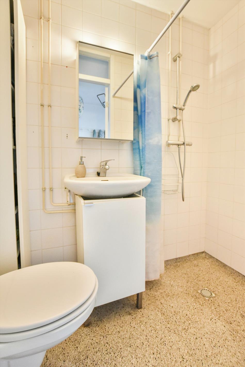 Te huur: Appartement Hoofdweg, Amsterdam - 8