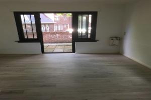 For rent: Apartment Spoorlaan, Gouda - 1