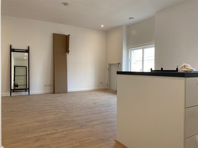 Te huur: Appartement Noordeinde, Den Haag - 6