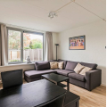 View apartment for rent in Tilburg Bilderdijkstraat, € 713, 49m2 - 382272. Interested? check out this apartment and leave a message!