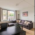 Bekijk appartement te huur in Tilburg Bilderdijkstraat, € 713, 49m2 - 382272. Geïnteresseerd? Bekijk dan deze appartement en laat een bericht achter!