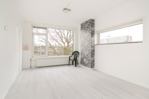 View apartment for rent in Rotterdam Rijnvoorde, € 850, 61m2 - 392085. Interested? check out this apartment and leave a message!