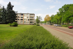View apartment for rent in Eindhoven Veldmaarschalk Montgomerylaan, € 1200, 85m2 - 371921. Interested? check out this apartment and leave a message!