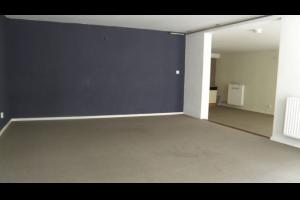Bekijk appartement te huur in Breda Tolbrugstraat, € 925, 85m2 - 292864. Geïnteresseerd? Bekijk dan deze appartement en laat een bericht achter!