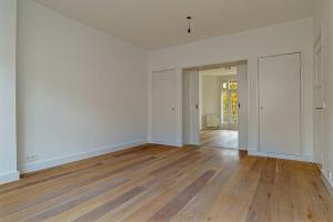 Bekijk appartement te huur in Amsterdam Chassestraat: Ruim appartement  - € 1650, 75m2 - 355158