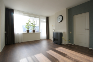 For rent: Apartment Johannes van Vlotenlaan, Deventer - 1