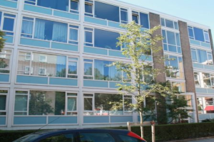 View apartment for rent in Den Haag Willem Pijperstraat, € 1075, 55m2 - 370417. Interested? check out this apartment and leave a message!