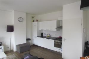 Bekijk appartement te huur in Arnhem Steenstraat, € 711, 45m2 - 355662. Geïnteresseerd? Bekijk dan deze appartement en laat een bericht achter!
