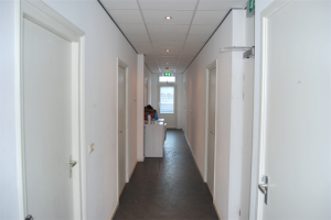 View room for rent in Groningen Emmastraat, € 350, 15m2 - 395227. Interested? check out this room and leave a message!