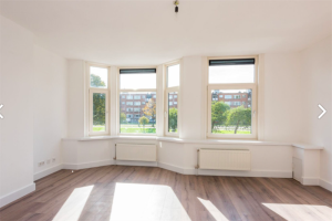 View apartment for rent in Schiedam Rotterdamsedijk, € 1375, 106m2 - 384383. Interested? check out this apartment and leave a message!