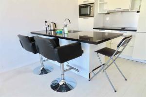 Te huur: Appartement Lage Nieuwstraat, Den Haag - 1