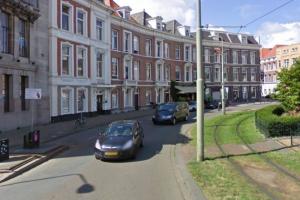 Bekijk appartement te huur in Den Haag Prins Hendrikplein, € 695, 36m2 - 370909. Geïnteresseerd? Bekijk dan deze appartement en laat een bericht achter!