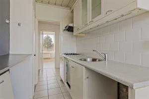 Bekijk appartement te huur in Ridderkerk Jhr. De Savornin Lohmanstraat, € 875, 65m2 - 368415. Geïnteresseerd? Bekijk dan deze appartement en laat een bericht achter!