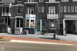 Bekijk appartement te huur in Nijmegen Coehoornstraat, € 1350, 85m2 - 353110. Geïnteresseerd? Bekijk dan deze appartement en laat een bericht achter!