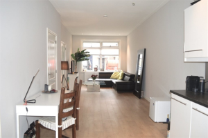 View apartment for rent in Haarlem Ternatestraat, € 1250, 70m2 - 395210. Interested? check out this apartment and leave a message!