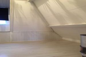 Bekijk appartement te huur in Den Haag Van Bylandtstraat, € 499, 45m2 - 331535. Geïnteresseerd? Bekijk dan deze appartement en laat een bericht achter!
