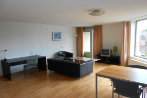 View apartment for rent in Eindhoven Stratumsedijk, € 1250, 70m2 - 371154. Interested? check out this apartment and leave a message!