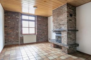 Bekijk kamer te huur in Tegelen Kaldenkerkerweg, € 395, 20m2 - 397310. Geïnteresseerd? Bekijk dan deze kamer en laat een bericht achter!