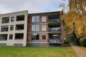 Bekijk appartement te huur in Enschede Dr. Benthemstraat, € 1100, 124m2 - 379188. Geïnteresseerd? Bekijk dan deze appartement en laat een bericht achter!
