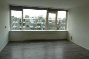 Bekijk appartement te huur in Dordrecht Thorbeckeweg, € 650, 90m2 - 353995. Geïnteresseerd? Bekijk dan deze appartement en laat een bericht achter!