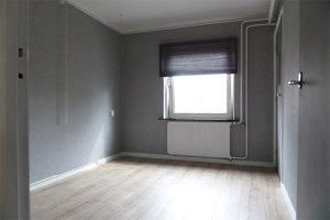 View house for rent in Nuenen Weverstraat, € 1250, 120m2 - 392953. Interested? check out this house and leave a message!