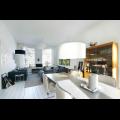 Bekijk appartement te huur in Haarlem Wagenweg, € 2775, 130m2 - 265096. Geïnteresseerd? Bekijk dan deze appartement en laat een bericht achter!