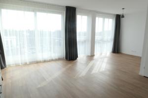 Te huur: Appartement Nonnekespad, Valkenswaard - 1