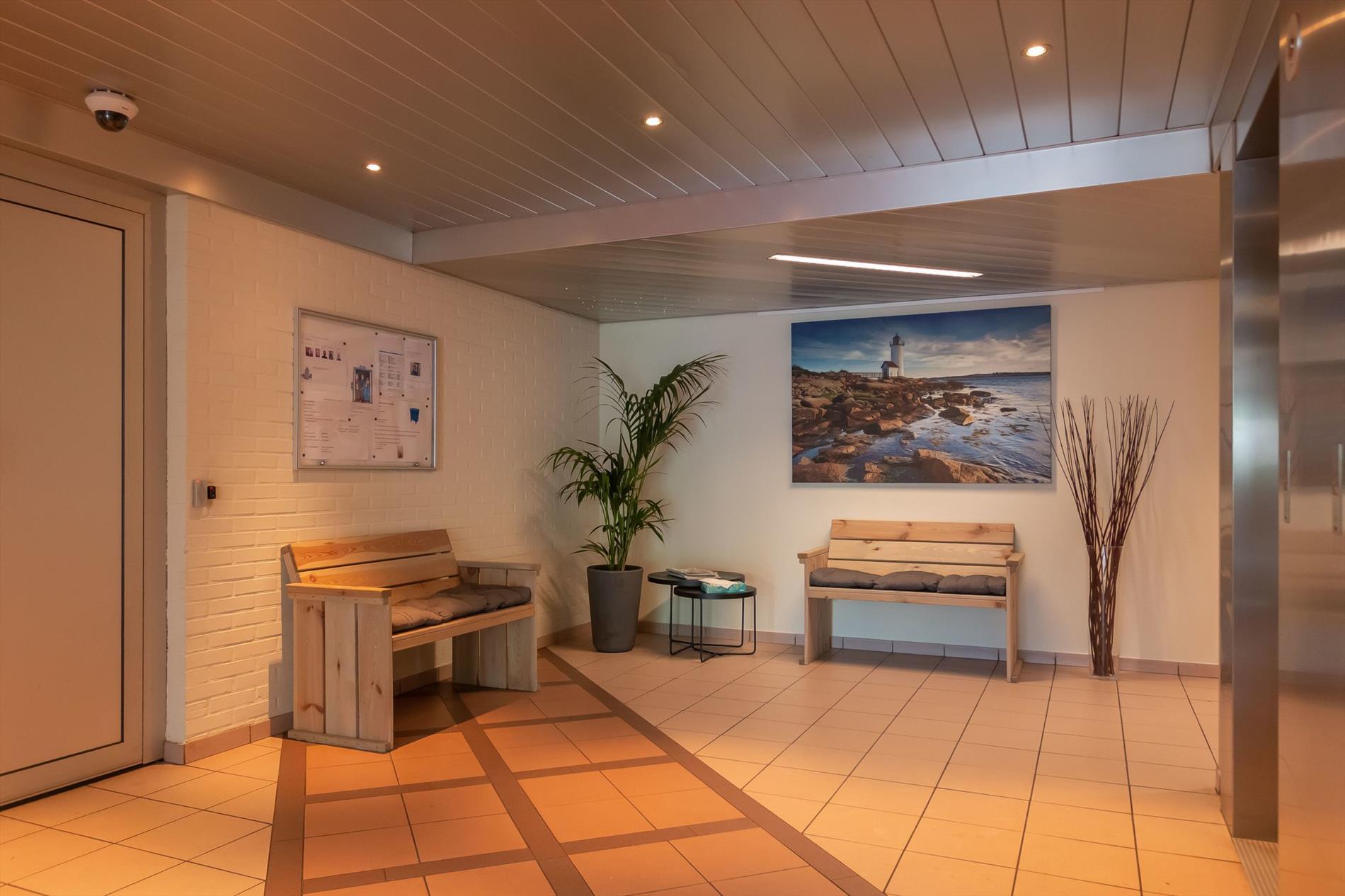 Te huur: Appartement de la Reijstraat, Ridderkerk - 12