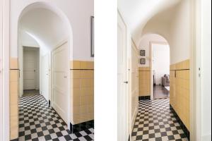 Bekijk woning te huur in Utrecht Kneppelhoutstraat, € 1499, 130m2 - 304846. Geïnteresseerd? Bekijk dan deze woning en laat een bericht achter!