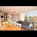 Te huur: Woning Da Costakade, Amsterdam - 1