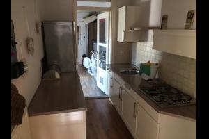 Bekijk woning te huur in Delft Ruivenstraat: Woning - € 1850, 88m2 - 319154