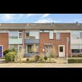 Bekijk woning te huur in Breda Wilderen: Gemoderniseerde eengezinswoning met 5 slaapkamers - € 1395, 118m2 - 261530