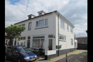 Bekijk studio te huur in Hilversum Hoge Larenseweg, € 595, 50m2 - 298763. Geïnteresseerd? Bekijk dan deze studio en laat een bericht achter!
