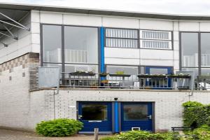 Te huur: Woning Lijzijde, Amersfoort - 1