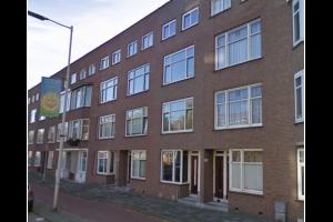 Bekijk studio te huur in Rotterdam Strevelsweg, € 525, 20m2 - 331197. Geïnteresseerd? Bekijk dan deze studio en laat een bericht achter!