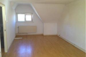 Te huur: Appartement Eijmaelstraat, Heerlen - 1