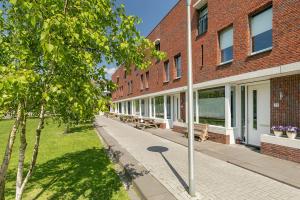 Bekijk woning te huur in Eindhoven Van Maanenstraat, € 1695, 117m2 - 336836. Geïnteresseerd? Bekijk dan deze woning en laat een bericht achter!