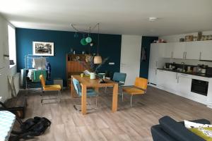 Bekijk appartement te huur in Utrecht Oudegracht, € 1250, 75m2 - 358965. Geïnteresseerd? Bekijk dan deze appartement en laat een bericht achter!