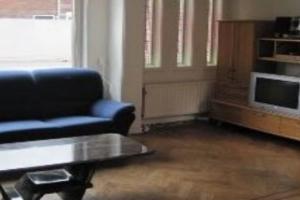 Bekijk kamer te huur in Eindhoven Mauritsstraat, € 625, 40m2 - 354953. Geïnteresseerd? Bekijk dan deze kamer en laat een bericht achter!