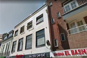 Bekijk appartement te huur in Weert Stationsstraat, € 1000, 86m2 - 362887. Geïnteresseerd? Bekijk dan deze appartement en laat een bericht achter!